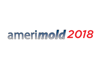 AMERIMOLD 2018