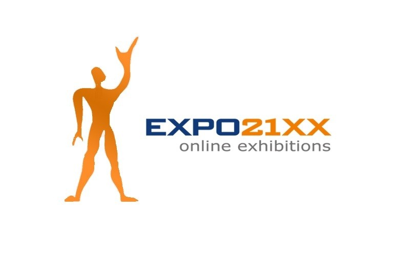 CHETO AT EXPO21XX
